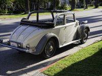 1934 Mercedes-Benz 130