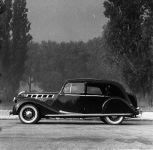 thumbnail image of 1934 Renault Viva Grand Sport