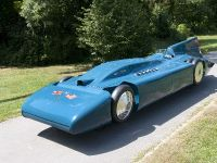1935 Blue Bird V, 1 of 4