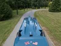 1935 Blue Bird V, 3 of 4