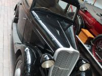 1935 Datsun Type 14, 2 of 2