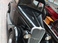 1935 Datsun Type 14, 2 of 2