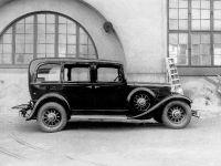thumbnail image of 1935 Volvo TR701-4