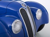 1936 BMW 328, 5 of 17