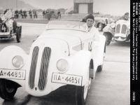1936 BMW 328, 10 of 17