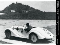 1936 BMW 328, 12 of 17