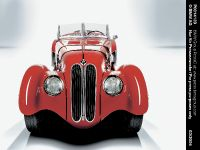 1936 BMW 328, 13 of 17