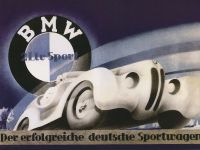 1936 BMW 328, 14 of 17