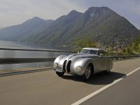 1936 BMW 328, 17 of 17