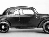 thumbnail image of 1936 Mercedes-Benz 170H