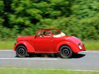 thumbnail image of Opel Kadett Roadster 1938