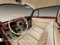 1938 Opel Olympia by Vilner, 4 of 5