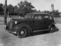 thumbnail image of 1938 Volvo PV801-10
