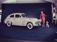 thumbnail image of 1946 Volvo PV444