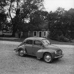 thumbnail image of 1947 Renault 4CV