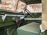 1948 Land Rover Classic Series I , 3 of 6