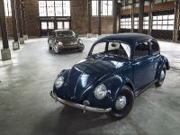 1949 Volkswagen Beetle , 1 of 11