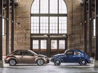 1949 Volkswagen Beetle , 3 of 11