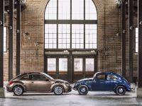 1949 Volkswagen Beetle , 3 of 11