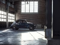 1949 Volkswagen Beetle , 4 of 11