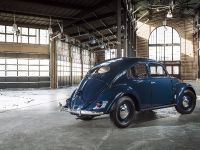 1949 Volkswagen Beetle , 6 of 11