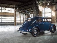 1949 Volkswagen Beetle , 6 of 11