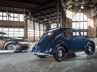 1949 Volkswagen Beetle , 7 of 11