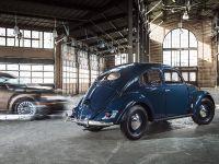 1949 Volkswagen Beetle , 7 of 11