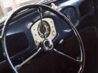 1949 Volkswagen Beetle , 8 of 11