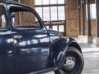 1949 Volkswagen Beetle , 9 of 11