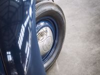 1949 Volkswagen Beetle , 10 of 11