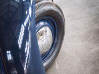 1949 Volkswagen Beetle , 10 of 11