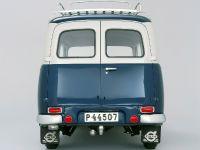 thumbnail image of 1949 Volvo PV445