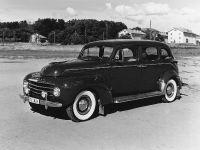 thumbnail image of 1950 Volvo PV831-4