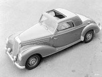 thumbnail image of 1951 Mercedes-Benz 220
