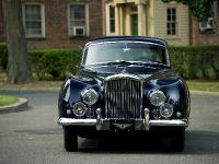 1952 Bentley Continental R Type , 1 of 15