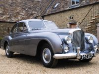 1952 Bentley Continental R Type , 3 of 15
