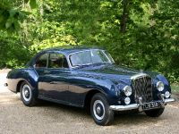 1952 Bentley Continental R Type , 4 of 15