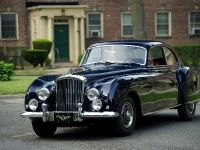 1952 Bentley Continental R Type , 6 of 15