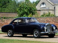 1952 Bentley Continental R Type , 7 of 15