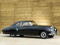 1952 Bentley Continental R Type , 8 of 15