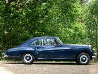 1952 Bentley Continental R Type , 9 of 15