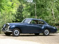 1952 Bentley Continental R Type , 11 of 15