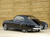 1952 Bentley Continental R Type , 12 of 15