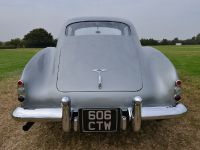 1954 Bentley R Type Continental Fastback, 2 of 3