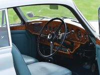 thumbnail image of 1954 Bentley R Type Continental Fastback