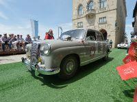 thumbnail image of 1954 Mercedes-Benz 220a