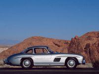 thumbnail image of 1954 Mercedes-Benz 300 SL