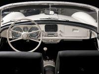 1955 Elvis\' BMW 507, 12 of 21