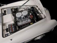 1955 Elvis\' BMW 507, 13 of 21